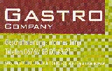 http://www.gastrocompany.at