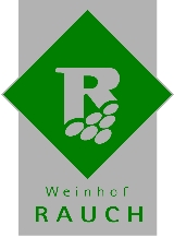 http://www.weinhof-rauch.at
