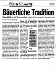 Bäuerliche Tradition.jpg